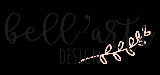 Bell'arti Design